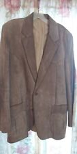 Men Pigskin Sport Coat By Miller Stockmans Fine Mens Apparel