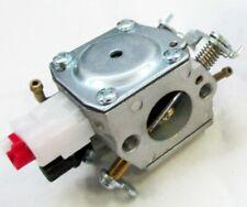 Carburatore compatibile HUSQVARNA per motosega modelli 340 345 346