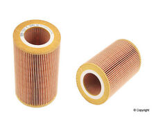Mann Air Filter fits 2005-2007 Smart Fortwo  MFG NUMBER CATALOG