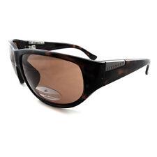 c66f56143d4 Serengeti Men s Designer Sunglasses