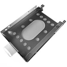 Caddy per HD HARD DISK DRIVE Acer Aspire One D255 D255E