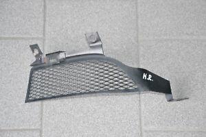 Aston Martin Vantage V8 Grille Bumper Rear Right Rear Fh Mesh Bumper