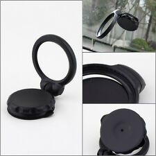 Car Windshield Mount Suction Cup Holder for Tomtom GPS ONE V2 V4 XL XXL PRO A55