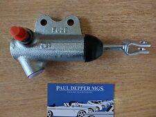 MG TF Original Equipment Clutch Slave Cylinder (UUB100040/ GSY90180)