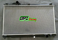 BRAND NEW Radiator for LEXUS GS300 GRS190 2/05-On // GS450H GSW191 2/06-On