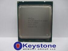 Intel Xeon E5-2670 v2 SR1A7 2.5GHz 10 Core LGA 2011 CPU Processor *km