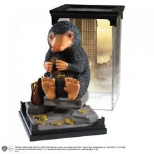 The Noble Collection Magical Creatures Niffler