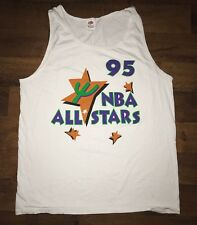a133a61dcf637c Phoenix Suns All-Star Game NBA Fan Apparel & Souvenirs for sale | eBay