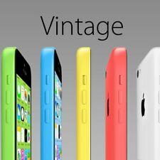 Apple iPhone 5C - Original  in a box 4.0 inch 8GB/16GB ROM 1GB RAM Dual Core.