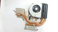 Ventilateur Fan avec radiateur Lenovo G580 AT0N1001PR0 UDQFLJP04DCM