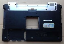 Scocca per SONY VAIO VGN-FW11ZU - PCG-3B1M cover inferiore bottom case base