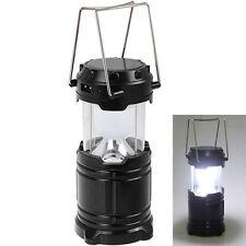 LAMPARA LED LINTERNA LUZ RECARGABLE SOLAR PORTATIL CON USB CARGA MOVIL CAMPING