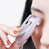 plastique outils de cosmétiques recourbe - cils maquillage pour les yeux