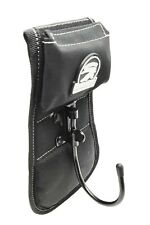 Gatorback B612 Hook Holster For Cordless Power Tools. 2-Way Attachment Design