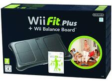Jeux vidéo pour Nintendo Wii origin
