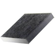 HQRP Cabin Air Filter for Infiniti EX35 / G37 2008-2012, FX35 2010 2011 2012