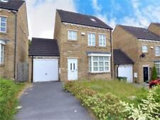 Want to Own Your Own Home - No Mortgage Needed - 3 Bedroom House - Huddersfield