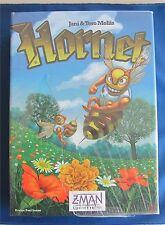 Hornet Board Game Z-Man New
