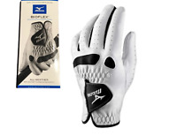 Mizuno Mens Bioflex All Weather MLH Golf Glove /  FOR RIGHT HANDED GOLFER - XL
