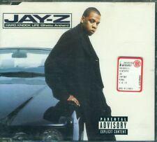 Jay-Z - Vol. 2 Hard Knock Life Cd Perfetto