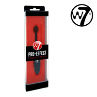 W7 Pro Effect Contour Brush - Perfect For Blending and Highlighting