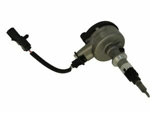For 2005-2006 Jeep TJ Oil Pump Drive Assembly Crown 71749SN