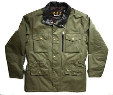 Barbour Other Zip Neck Jackets for Men