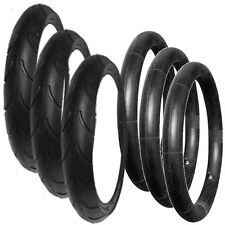 Tyre and Tube Set  270 x 47-203 - Brand New