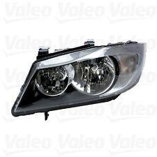 Headlight Assembly VALEO 44810 fits 07-08 BMW 328i