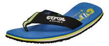 Cool Shoe Tongs - Original Slight - Hawaii
