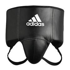adidas Boxing & Martial Arts Groin Protectors