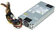 Alimentation électrique FORTRON fsp350-601u 350W pws-0042-24