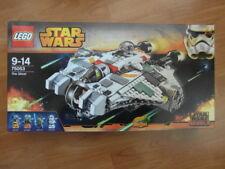 LEGO STAR WARS 75053 THE GHOST NEU NEU NEU OVP OVP OVP