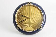 Vintage Cartier Desk Watch/Clock