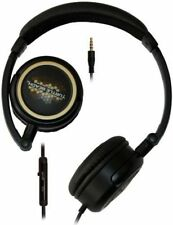 Turtle Beach TBS-5101X Ear Force M3 Headphones for Smartphones and Tablets (I...