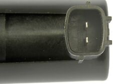 Dorman (Oe Solutions)   Vapor Canister Vent Solenoid  911-501