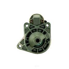 Starter Motor ACDelco Pro 337-1087