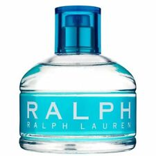 Ralph Lauren Ralph for Women eau de toilette EDT 100ml BNIB unboxed