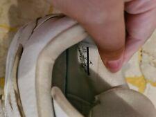 Jordan 4 Retro Pure Money scarpe da ginnastica