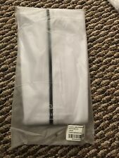 Rapha Classic Arm Warmers Warmer Large