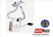 FORD FOCUS LR series electric FUEL PUMP Assembly - manual transmission