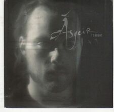 (EJ673) Asgeir, Torrent - 2013 DJ CD