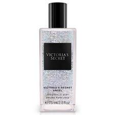 New VICTORIA'S SECRET 'Angel' Mini Travel Fragrance Mist 75ml