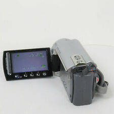 JVC GZ-MG430HU Video Camera Hard Disc Camcorder Everio HDD 32x Mega Pixel Japan