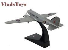 Amercom 1:144 Douglas C-47 Dakota Mk.IV Skytrain Fieldmarshall Montgomery ACLB32