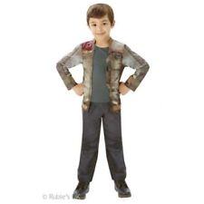 Star Wars Jungen-Kostüme & -Verkleidungen S