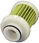 NEW SIERRA MARINE FUEL FILTER-YM#6D8-WS24A-00-00 SIE 79799