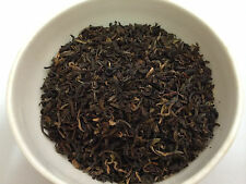 1kg Golden Nepal Schwarztee  Schwarzer Tee vollmunig, aromatisch