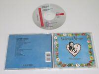 Gipsy Kings/Mosaique (Columbia 466213 2)CD Album