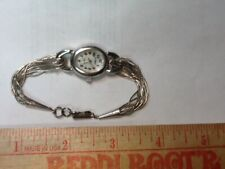 Vintage St. Martin women's  wristwatch